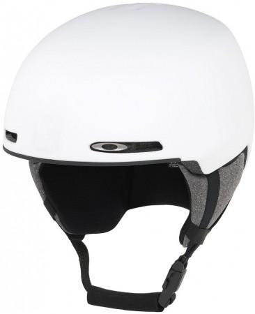MOD1 Helm 2022 white
