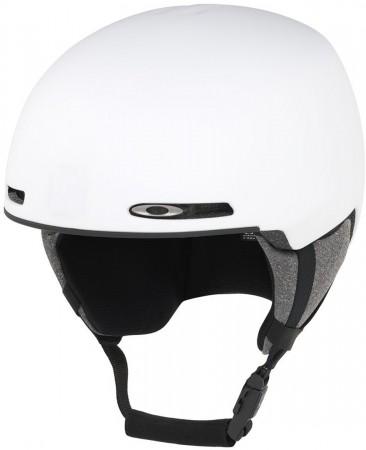 MOD1 MIPS Helm 2020 white