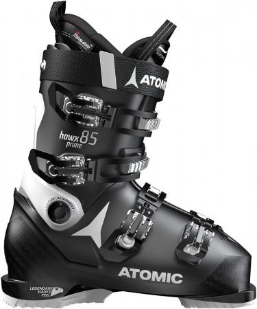HAWX PRIME 85 W Ski Boot 2020 black/white