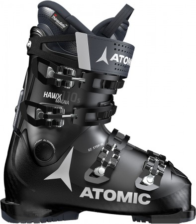 HAWX MAGNA 110 S Ski Boot 2020 black/dark blue