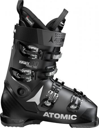 HAWX PRIME PRO 100 Ski Boot 2020  black