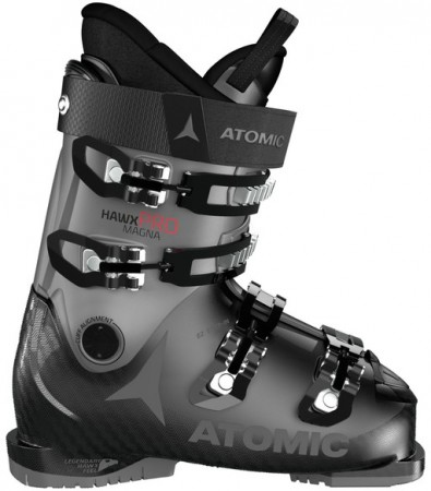 HAWX MAGNA PRO Ski Schuh 2021 black