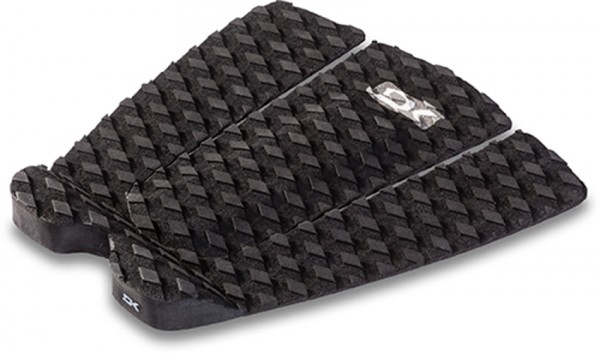 ANDY IRONS PRO SURF Traction Pad 2021 black