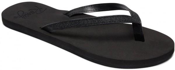 NAPILI II Sandale 2019 black 3