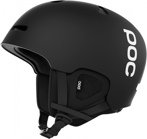AURIC CUT Helm 2020 matte black