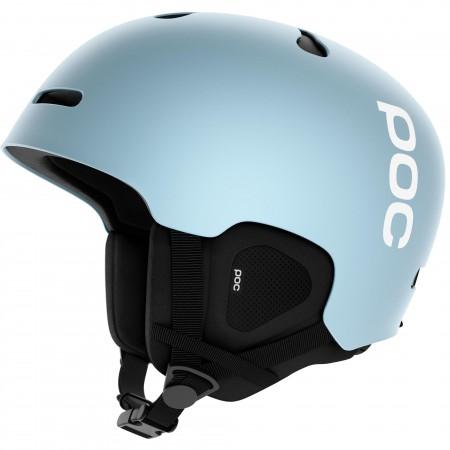 AURIC CUT Helm 2020 dark kyanite blue