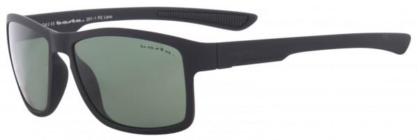 SUMMI Sonnenbrille black/black