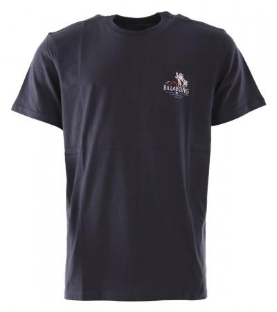 SOCIAL CLUB T-Shirt 2020 navy