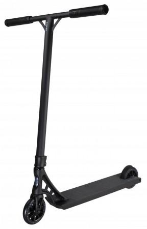 RAIDER Scooter black/blue