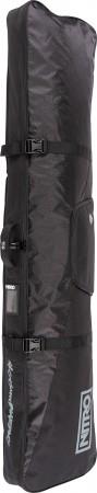 CARGO Boardbag 2020 jet black new