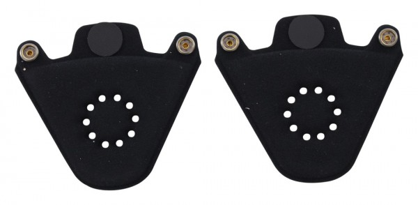 CLASSIC 2.0 LOW RIDER Earpads 2021 black