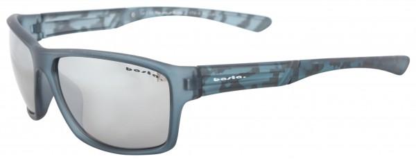 CONQUEROR Sonnenbrille sea camo/mirror