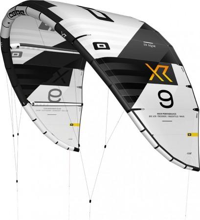 XR7 Kite bright white