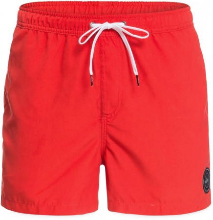 EVERYDAY 15 Boardshort 2019 high risk red