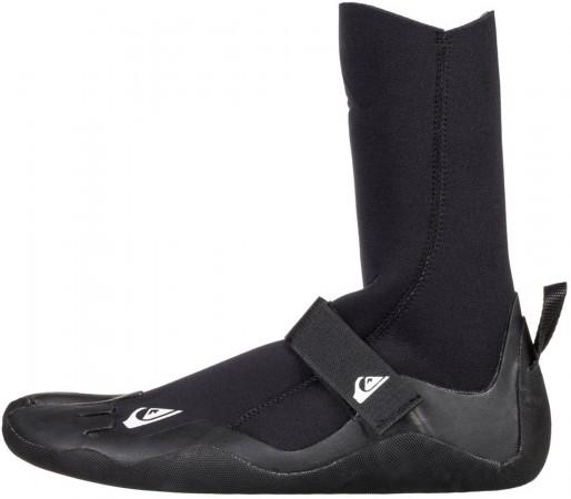 3.0 SYNCRO SPLIT TOE Neoprene Shoe 2020 black