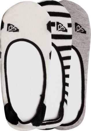LINER SOCKS Socken 2021 anthracite