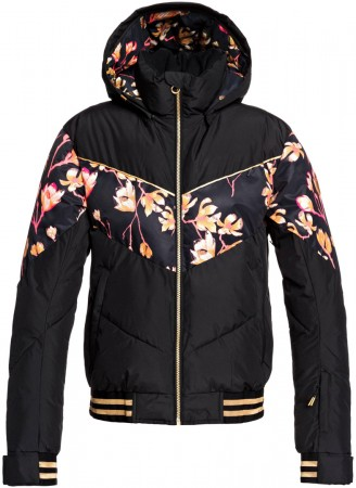 TORAH BRIGHT SUMMIT Jacke 2020 magnolia