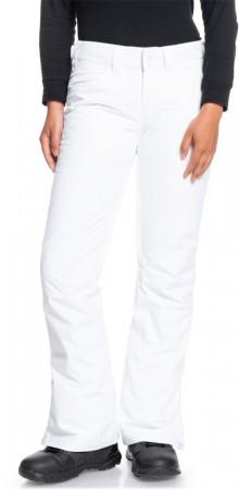 BACKYARD Hose 2022 bright white