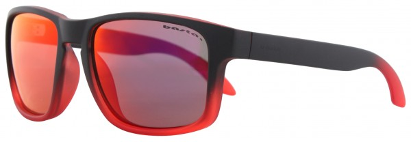 FADE AWAY Sonnenbrille red/red