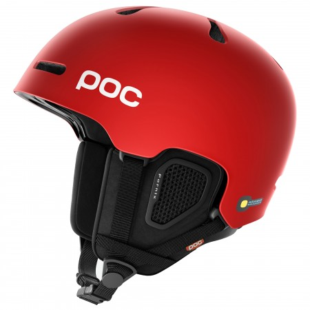 FORNIX Helm 2020 prismane red
