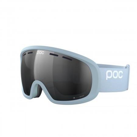 FOVEA MID Goggle 2020 dark kyanite blue