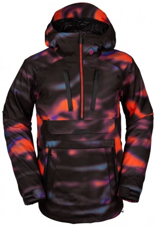 BRIGHTON PULLOVER Jacket 2020 multi