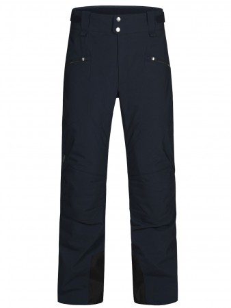 SCOOT Pant 2020 descent blue