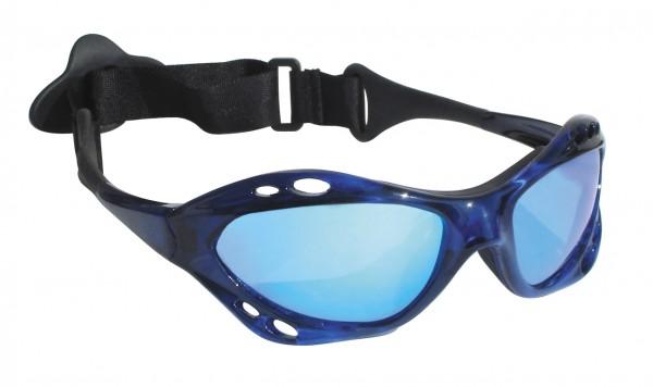 FLOATABLE Glasses 2021 knox blue