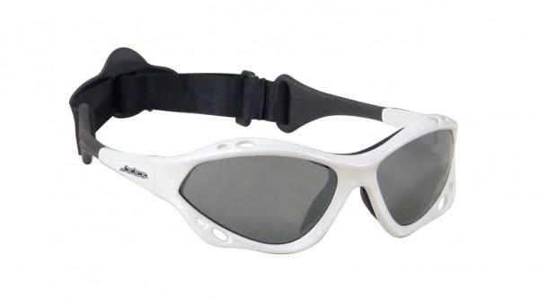 FLOATABLE Glasses 2021 knox white