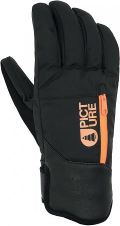 MADISON Glove 2020 black