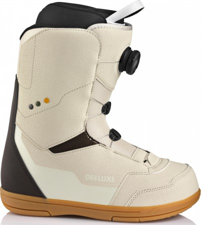HARMONY BOA CF Boot 2020 bone