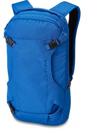 HELI PACK 12L Rucksack 2020 cobaltblue