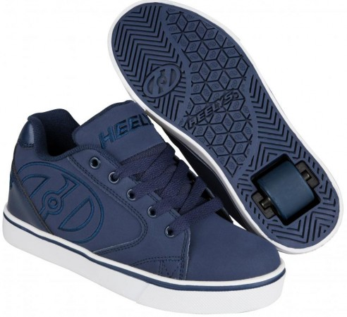 VOPEL Shoe 2019 navy/navy/white