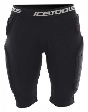 ARMOR Protection Pants 2020 black
