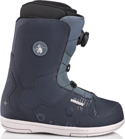 ID LARA BOA CF Boot 2022 navy