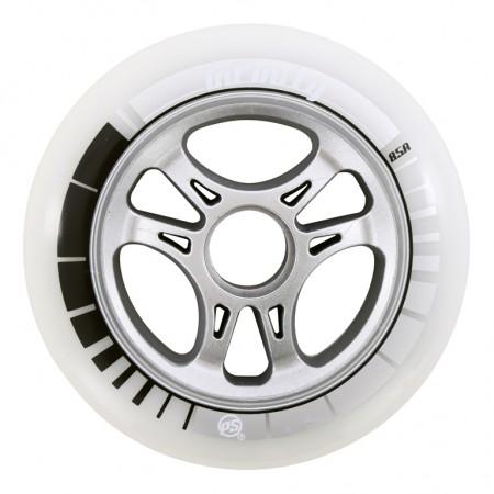 INFINITY Wheel 2014