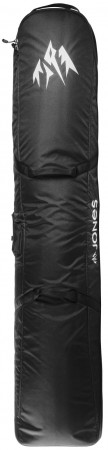 ADVENTURE Boardbag 2020 black