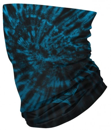 SURF SERIES Neckwarmer 2020 blue