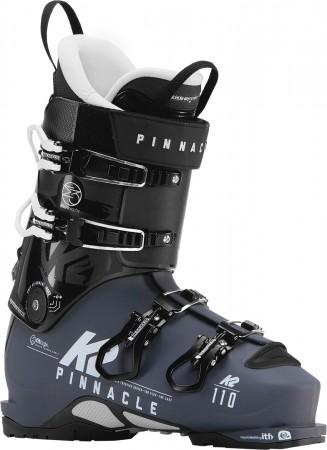PINNACLE 110 HV Ski Schuh 2019