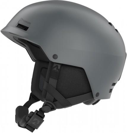KOJAK Helmet 2019 grey