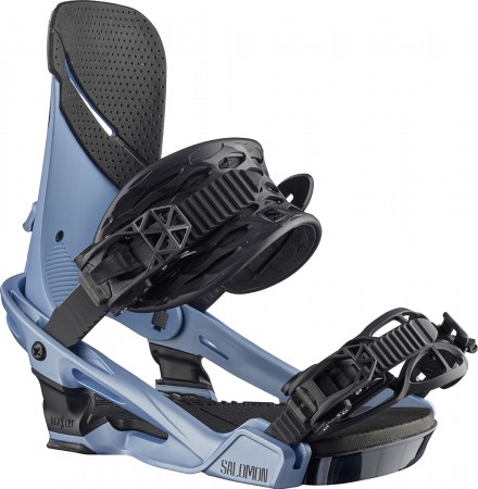 NOVA Bindung 2021 blue