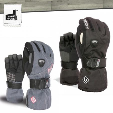 Butterfly Damen Handschuh Ski / Snowboard / Winter