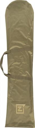 LIGHT SACK Boardbag 2020 leaf