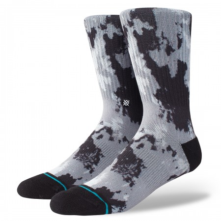 DAZED Socks grey