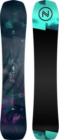 VENUS Snowboard 2022