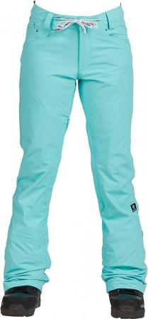 CEDAR Pants 2020 mountain blue