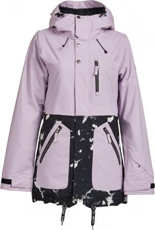 SYCAMORE Jacke 2020 lavender