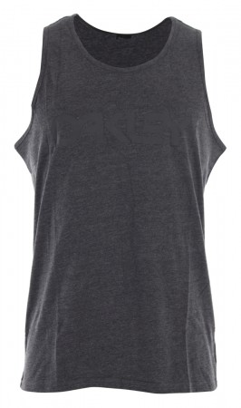 MARK II Tank 2020 jet black heather