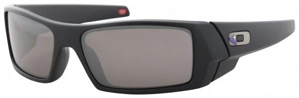 SI IHF GASCAN Sonnenbrille matte black/ prizm black