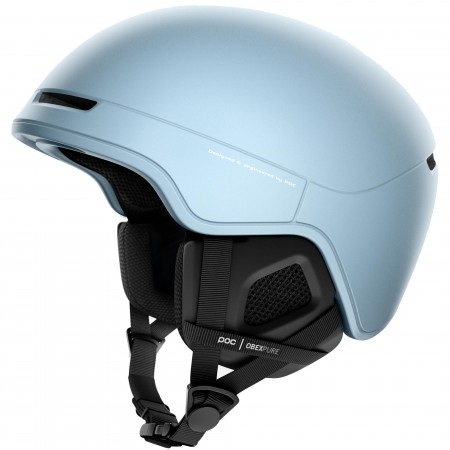 OBEX PURE Helm 2020 dark kyanite blue